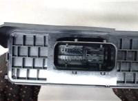 4f0907280c Блок управления (ЭБУ) Audi A6 (C6) 2005-2011 6856303 #3