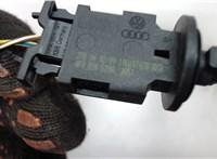Датчик Audi A6 (C6) 2005-2011 6856871 #2