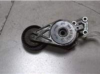 Натяжитель приводного ремня Skoda Octavia (A4 1U-) 6857025 #2