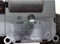 0132801369, CZ1168803710 Электропривод заслонки отопителя Audi A6 (C6) 2005-2011 6857153 #3