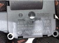 0132801359, CZ1168803141 Электропривод заслонки отопителя Audi A6 (C6) 2005-2011 6857160 #3
