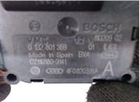 0132801359, CZ1168803141 Электропривод заслонки отопителя Audi A6 (C6) 2005-2011 6857163 #3