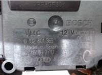 0132801369, CZ1168803710 Электропривод заслонки отопителя Audi A6 (C6) 2005-2011 6857177 #3