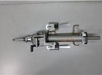 15837128 Колонка рулевая Hummer H3 6857281 #1