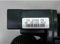 Датчик Audi A6 (C6) 2005-2011 6857494 #3