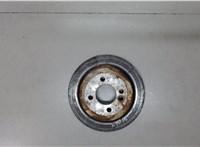 Диск тормозной Mini Cooper 2001-2010 6857924 #1