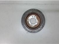 Диск тормозной Mini Cooper 2001-2010 6857924 #3