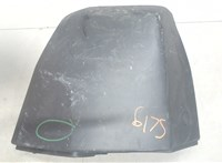 15299232 Пластик кузовной Hummer H3 6858499 #1