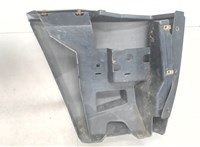 15299232 Пластик кузовной Hummer H3 6858499 #2