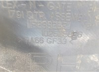 15299232 Пластик кузовной Hummer H3 6858499 #3