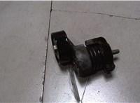 б/н Натяжитель приводного ремня BMW 3 E90 2005-2012 6859244 #1