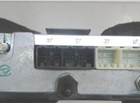 0301119c Блок управления (ЭБУ) Hummer H3 6859469 #3