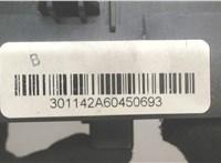 Переключатель света Hummer H3 6859471 #3