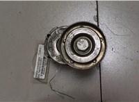 Натяжитель приводного ремня Skoda Fabia 2007-2014 6861627 #1