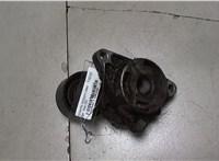 Натяжитель приводного ремня Opel Vivaro 6861903 #2