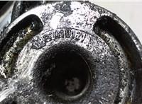 Натяжитель приводного ремня Opel Vivaro 6861903 #3