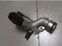 б/н Трубка охлаждения Chevrolet Epica 6862292 #2
