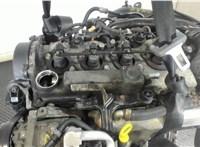 Двигатель (ДВС) Opel Astra H 2004-2010 6863846 #5