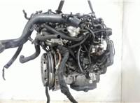 Двигатель (ДВС) Opel Astra H 2004-2010 6863846 #7