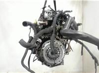 Двигатель (ДВС) Opel Astra H 2004-2010 6863846 #8