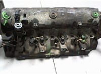 б/н Головка блока (ГБЦ) Opel Vivaro 6865084 #2
