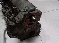 б/н Головка блока (ГБЦ) Opel Vivaro 6865084 #4