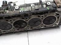 б/н Головка блока (ГБЦ) Opel Vivaro 6865084 #6