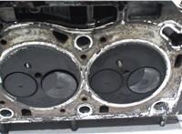 б/н Головка блока (ГБЦ) Opel Vivaro 6865084 #7