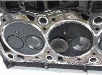 б/н Головка блока (ГБЦ) Opel Vivaro 6865084 #8