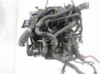 Двигатель (ДВС) Renault Clio 2005-2009 6867959 #2