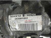 Двигатель (ДВС) Renault Clio 2005-2009 6867959 #9
