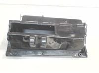 Бардачок (вещевой ящик) Dodge Ram 2008- 6868671 #2