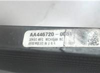 Радиатор кондиционера Dodge Ram 2008- 6868863 #3