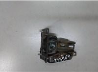 Подушка крепления КПП Peugeot 207 6869551 #1