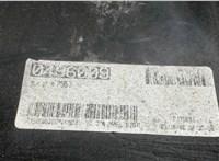 б/н Пластик кузовной Hummer H3 6869580 #2