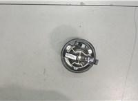 Двигатель отопителя (моторчик печки) Peugeot 308 2007-2013 6869607 #1