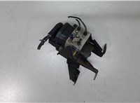 0273004439 Блок АБС, насос (ABS, ESP, ASR) Peugeot Partner 2002-2008 6869707 #1