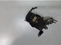 0273004439 Блок АБС, насос (ABS, ESP, ASR) Peugeot Partner 2002-2008 6869707 #2