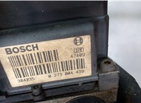 0273004439 Блок АБС, насос (ABS, ESP, ASR) Peugeot Partner 2002-2008 6869707 #3