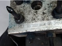 0273004439 Блок АБС, насос (ABS, ESP, ASR) Peugeot Partner 2002-2008 6869707 #4