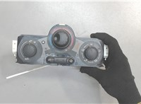 Переключатель отопителя (печки) Renault Megane 2 2002-2009 6869737 #1
