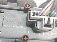 Кнопка (выключатель) Renault Megane 2 2002-2009 6869771 #2