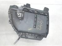 б/н Корпус воздушного фильтра Peugeot 308 2007-2013 6869895 #1
