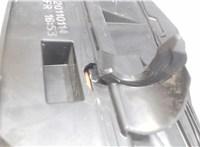 б/н Корпус воздушного фильтра Peugeot 308 2007-2013 6869895 #3