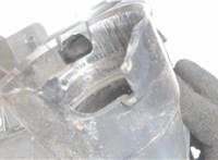 б/н Корпус воздушного фильтра Peugeot 308 2007-2013 6869895 #4