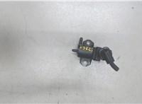 б/н Клапан воздушный (электромагнитный) Peugeot 308 2007-2013 6869905 #1