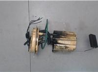 Насос топливный электрический Dodge Caliber 6870011 #1
