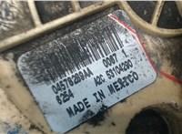 Насос топливный электрический Dodge Caliber 6870011 #3