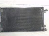 б/н Радиатор кондиционера Renault Espace 3 1996-2002 6870118 #1