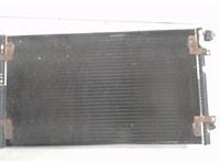 б/н Радиатор кондиционера Renault Espace 3 1996-2002 6870118 #2